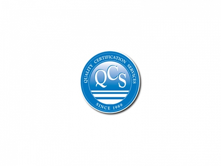Ecofluentquality Certification Services Qcs Ecofluent